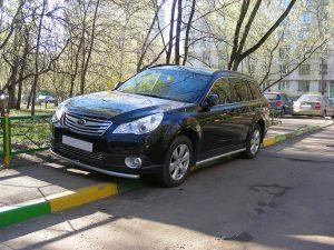 Неправильная парковка автомобиля как и куда обратиться с жалобой